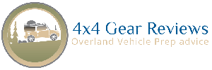 4×4 Gear reviews
