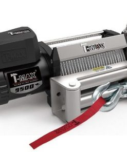 TMAX 9500 LBS NEW XPOWER WINCH