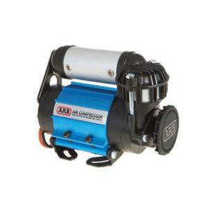 ARB-High-Output-On-Board-compressor