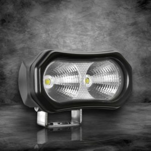 XD60 10W Work Flood Light