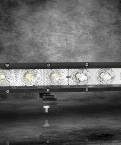 XD Single Row LED Bar 340