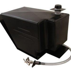 front-runner-36l-water-tank-land-rover-defender-puma-WTLD002-2