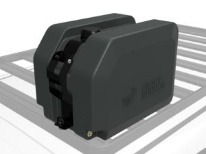 front-runner-45l-water-tank-with-mounting-system-WTAN030-1