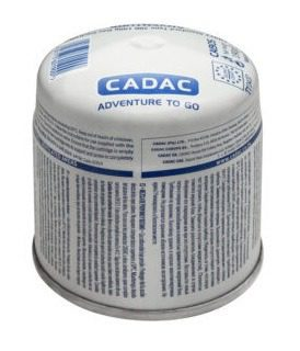 Cadac-190g-cartridge