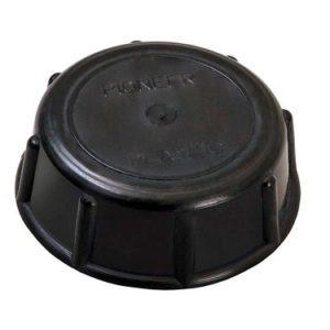 front-runner-water-tank-cap-WTAN018