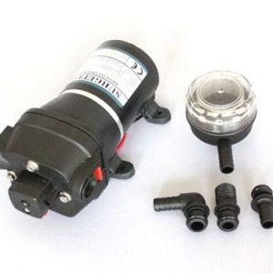 surgeflow-compact-water-system-pump-12-5l-per-min-WTAN020-2