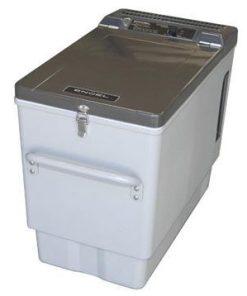 engel-21-litre