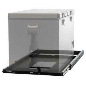 front-runner-universal-80l-fridge-slide