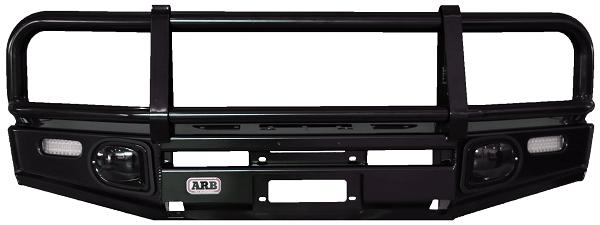 B3412500