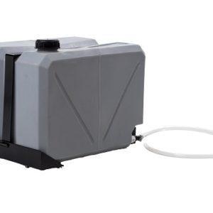 Water Tank Holder