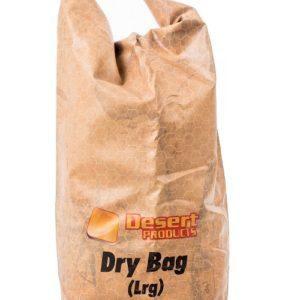 Desert Product Dry Bag Large
