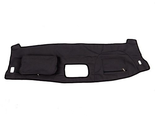Dashboard Cover - Ford Ranger T7