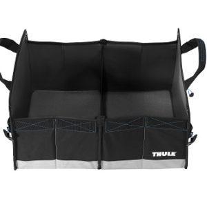 Thule Go Box (Large)