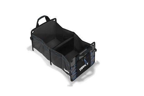 Thule Go Box (Medium)