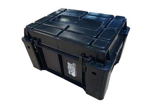 Ammo-Box-High-Lid