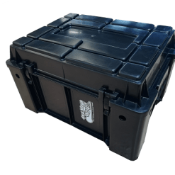 Ammo-Box-High-Lid
