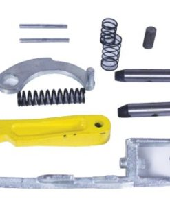 TMAX Jack Fitting Kit