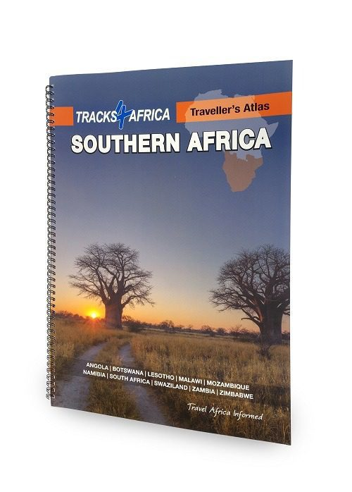 T4A-Travellers-Atlas-Southern-Africa
