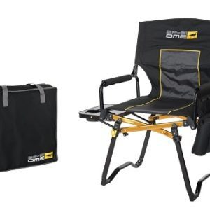 ARB Compact Director's Chair