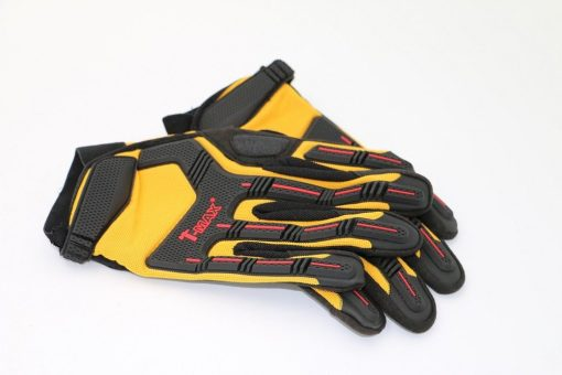 T-MAX Recovery Gloves