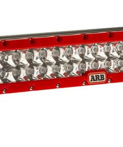 ARB Intensity Light Bar