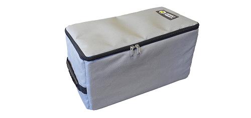 Drawer System Storage Box - Small