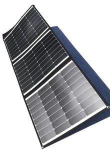 Mojave 150W Solar Panel