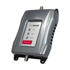 Webooster AM100 Pro Drive Vehicle Signal Booster