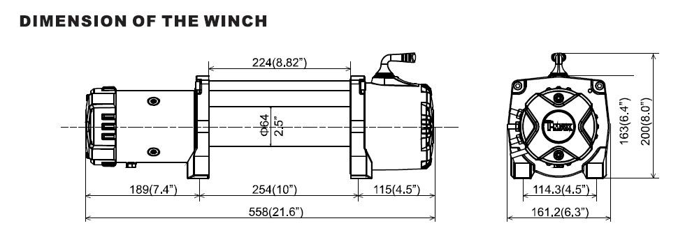 Motoalliance Winch Wiring Diagram Door Lock Diagram Wiring