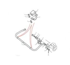 4x4 Outdoor Tuning :: Land Rover Defender Suspension