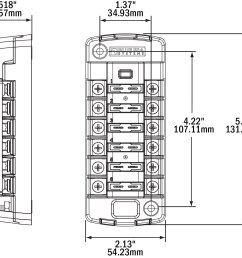 blue sea st blade fuse block bs5035 4x4overlander blue sea switch wiring diagram blue sea fuse block wiring diagram blue sea add a battery  [ 1307 x 1163 Pixel ]
