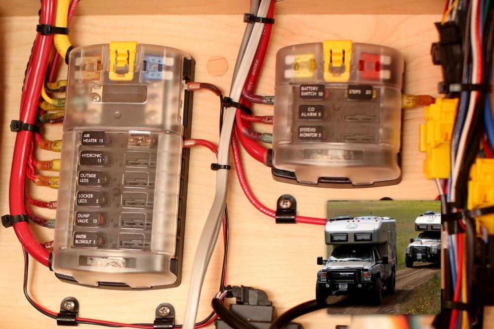 medium resolution of blue sea fuse box wiring diagrams konsult blue sky fuse box blue fuse box