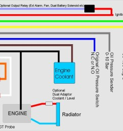 discovery 1 temp switch wiring diagram wiring diagram expertmadman ems2 engine monitor 4x4overlander discovery 1 temp [ 1024 x 768 Pixel ]