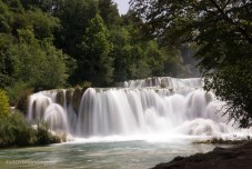 4x4overland_travel_reise_elternzeit_kroatien-7235758