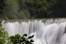 4x4overland_travel_reise_elternzeit_kroatien-7235762