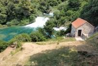 4x4overland_travel_reise_elternzeit_kroatien-7235769