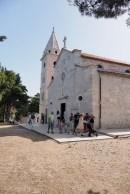 4x4overland_travel_reise_elternzeit_kroatien-7245888