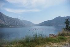 4x4overland_travel_reise_elternzeit_kroatien-7266083