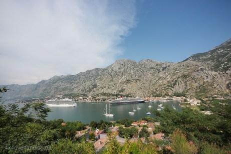 4x4overland_travel_reise_elternzeit_kroatien-7266112