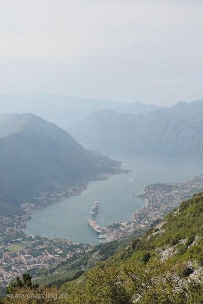 4x4overland_travel_reise_elternzeit_kroatien-7266139