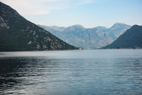 4x4overland_travel_reise_montenegro_toyota_campig-7266076
