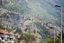 4x4overland_travel_reise_montenegro_toyota_campig-7266093