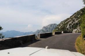 4x4overland_travel_reise_montenegro_toyota_campig-7266138