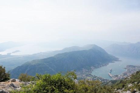 4x4overland_travel_reise_montenegro_toyota_campig-7266154