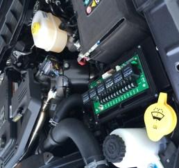 car fuse box modular wiring diagram user car fuse box modular [ 3264 x 2448 Pixel ]