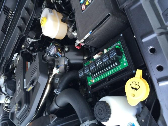 small resolution of car fuse box modular wiring diagram user car fuse box modular
