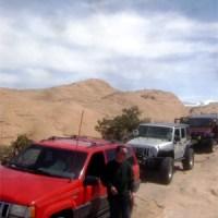Moab11