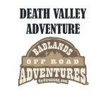 Death Valley Expeditions