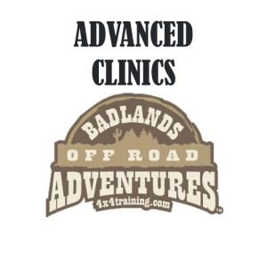 Advanced Clinics
