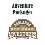 Adventure Packages USA